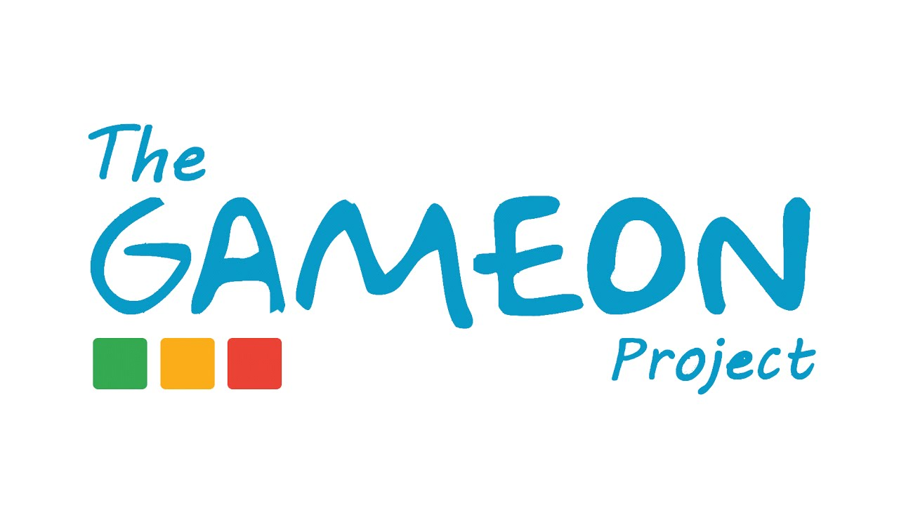 the gameon project
